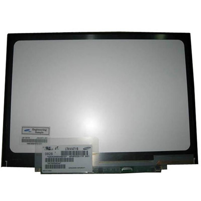 TOSHIBA Tecra R10-10W ノートPC液晶パネル