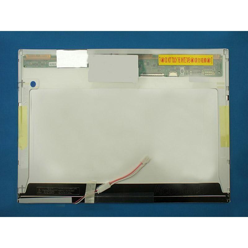 TOSHIBA Tecra A4 ノートPC液晶パネル