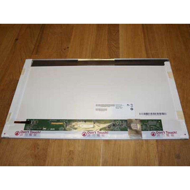 Laptop Screen for HP EliteBook 2170p (C5A38EA)