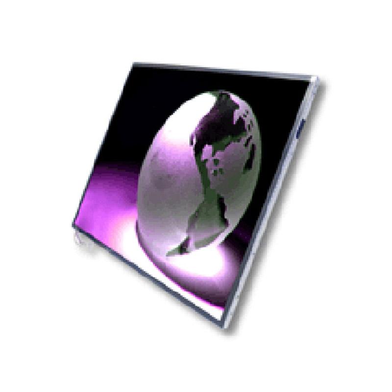 DELL Inspiron 3800 ノートPC液晶パネル