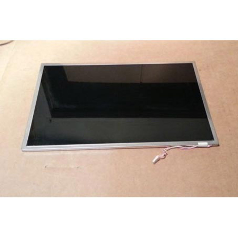 Laptop Screen for HP Touchsmart TX2-1200 Series TX2-1224CA