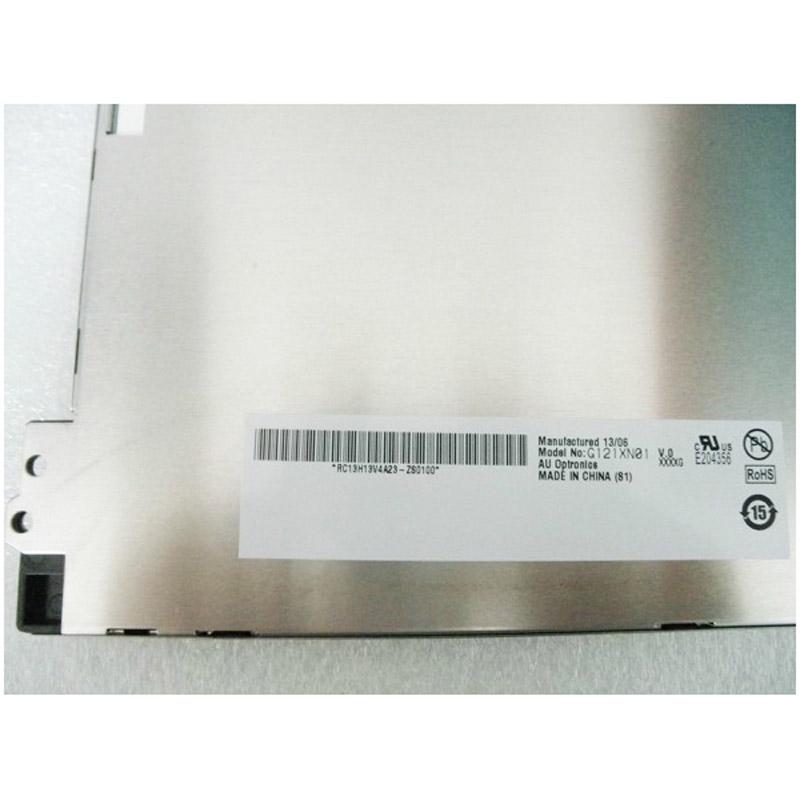 TOSHIBA Portege A100 ノートPC液晶パネル