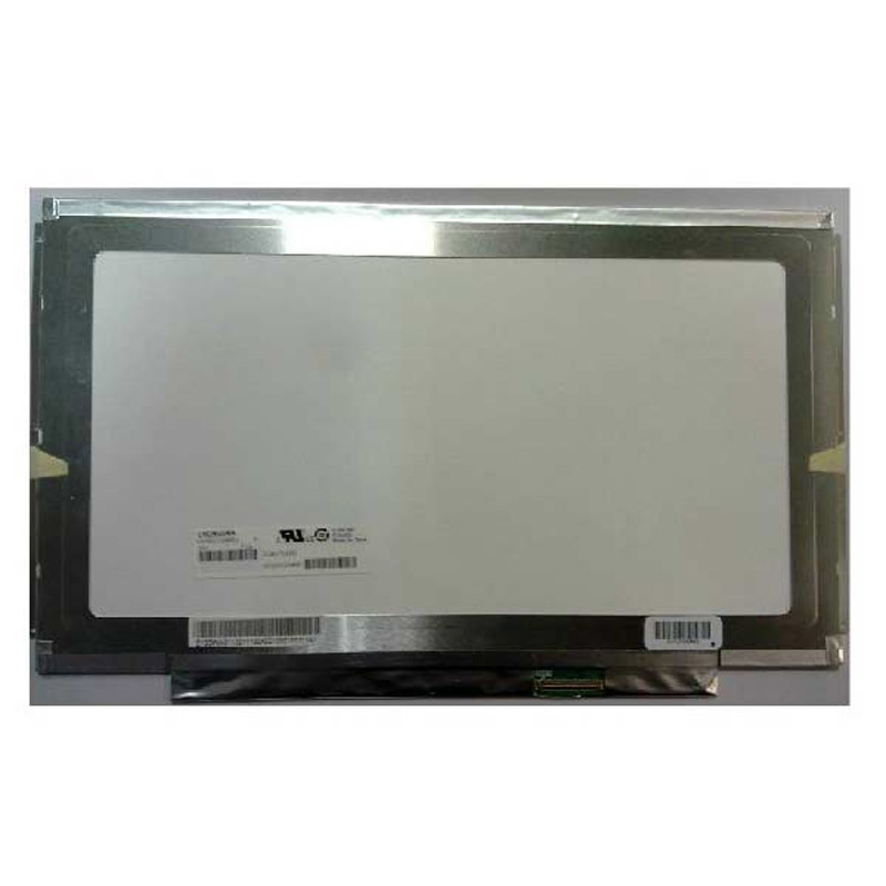 Laptop Screen for HP ENVY 13-1000 Series 13-1050EA