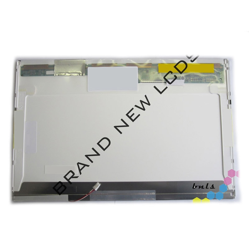 batterie ordinateur portable Laptop Screen CHUNGHWA CLAA154WB09