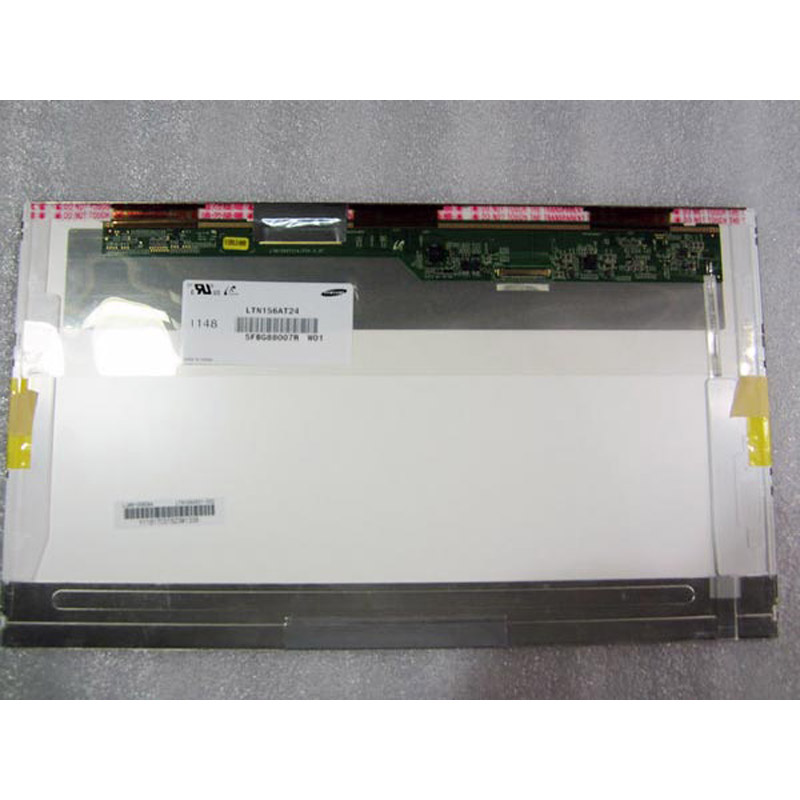 Laptop Screen for HP ENVY 6T-1000 Series