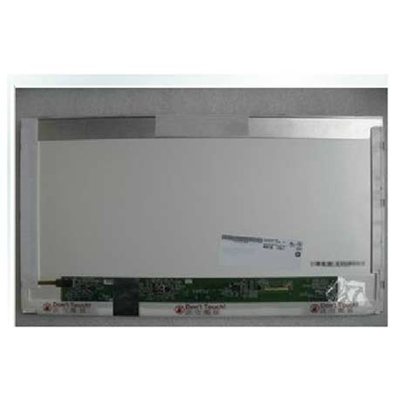 LENOVO G770 Series G770 1037-2WU ノートPC液晶パネル
