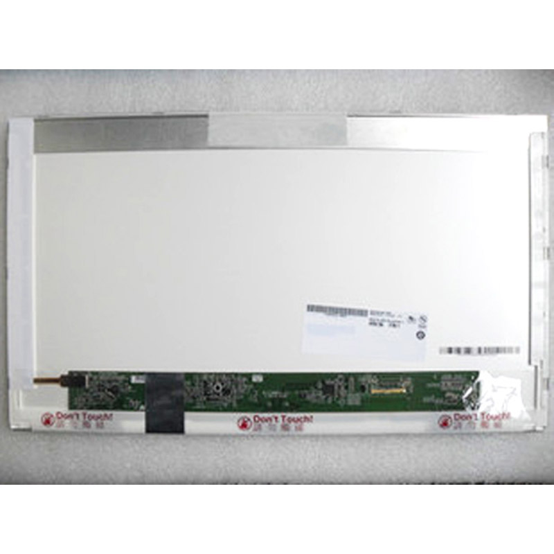 Laptop Screen for HP ENVY 17-1000 Series