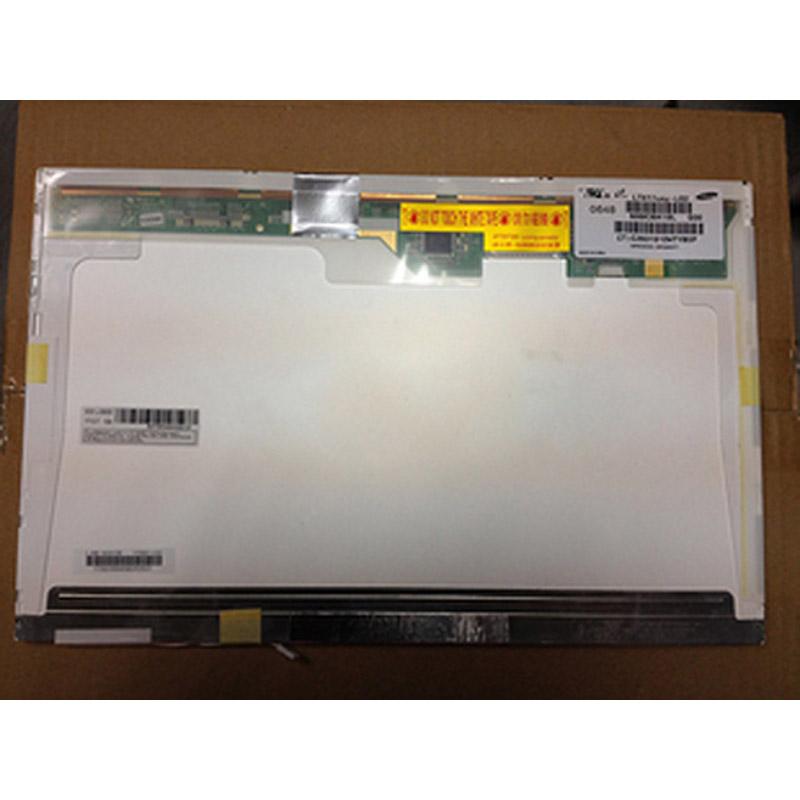 LENOVO IdeaPad Y710 ノートPC液晶パネル