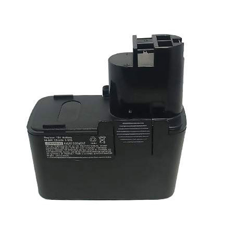 Power Tools Battery for BOSCH ABS M 12V