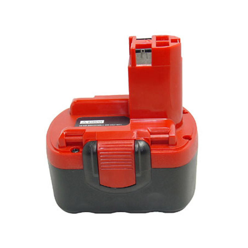 batterie ordinateur portable Power Tool Battery BOSCH PSR 14.4VE