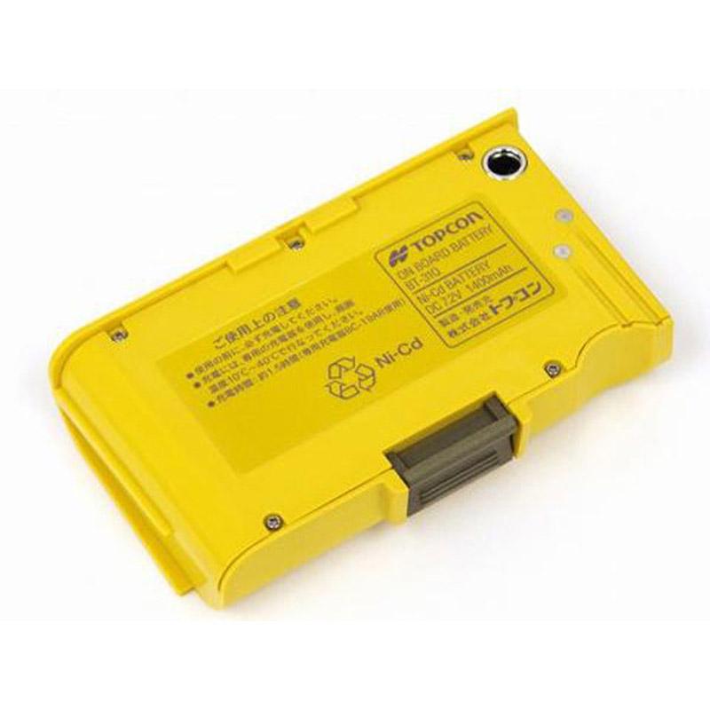 http://www.eu-battery.com/pb/TOS-TC015.jpg
