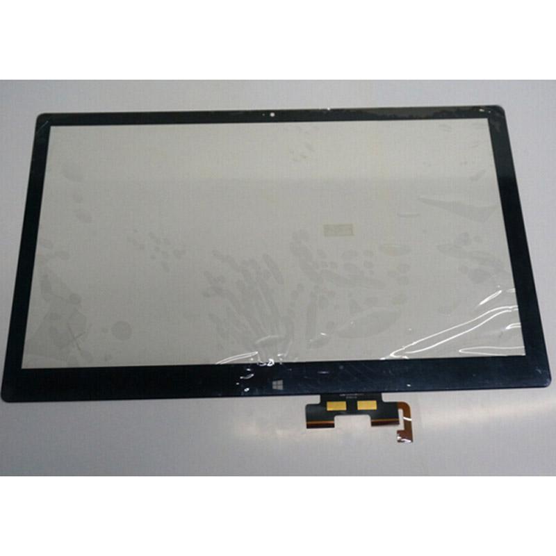 LENOVO Erazer Y50対応液晶パネル