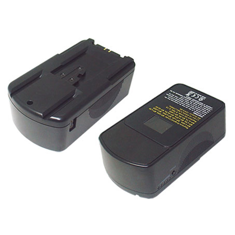 batterie ordinateur portable Camcorder Battery THOMSON,PHILIPS BP-L90A