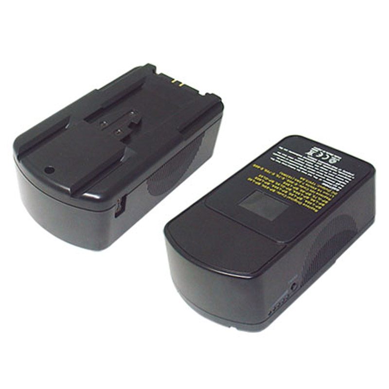 batterie ordinateur portable Camcorder Battery SONY BP-L90A