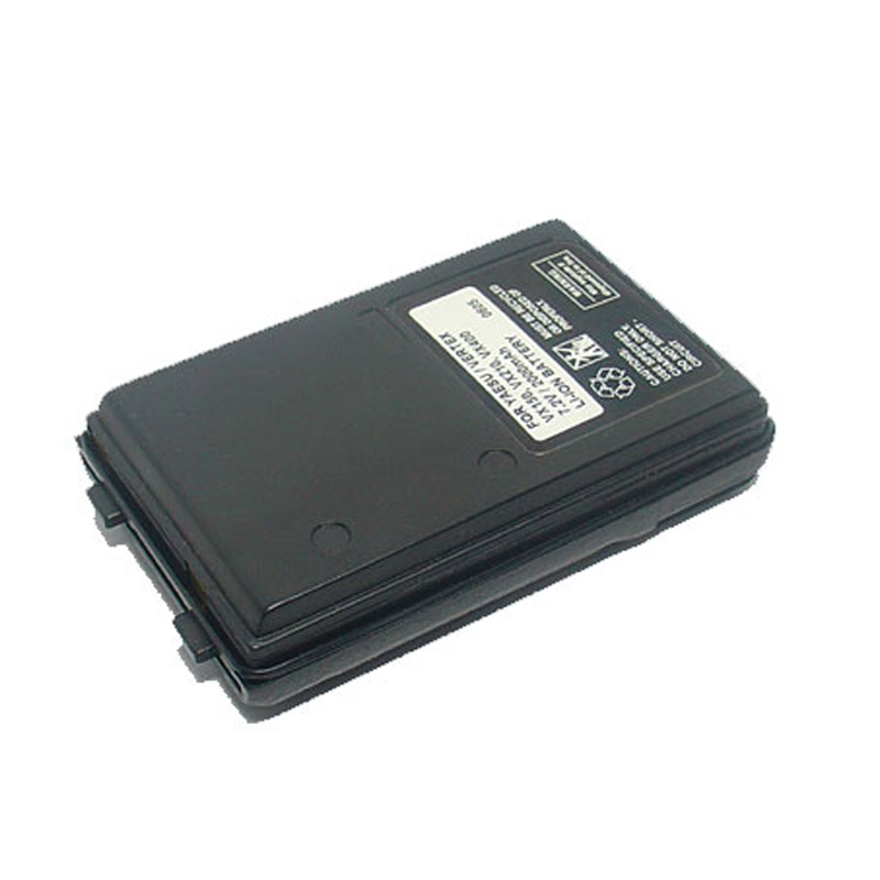 batterie ordinateur portable Two-Way Radio Battery YAESU-VERTEX FNB-V67LI