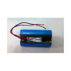 New 18650 11.1V 2200mAh Battery