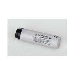 PANASONIC 2900mAh NCR18650 Li-ion MH12210 Battery