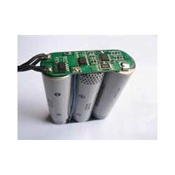 PANASONIC 12.6V 2900mAh 18650 Battery