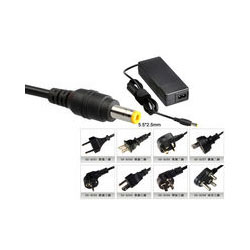 COMMAX SmartBook Vstar AC Adapter