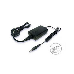 IBM ThinkPad 755CDV Laptop AC Adapter