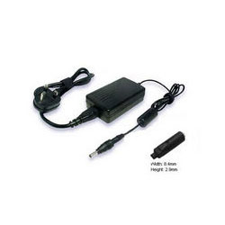 Sony VAIO PCG-C1VM Laptop AC Adapter