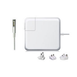 "Alimentation électrique pour APPLE MacBook Air 13"" Z0FS"