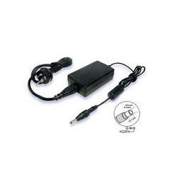 FUJITSU LifeBook C7661 AC Adapter