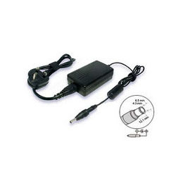 SONY VAIO PCG-TR Series Laptop AC Adapter