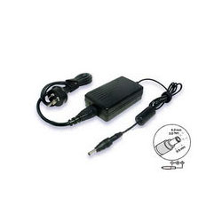 CHEM USA ChemBook 6120 AC Adapter