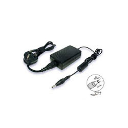 TOSHIBA Satellite A15-S127 Laptop AC Adapter