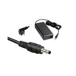 ASUS S5200N AC Adapter