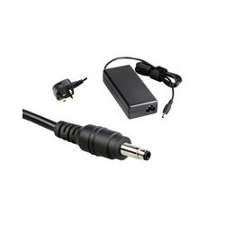 HP Pavilion dv6000Z Laptop AC Adapter