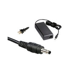 Laptop AC Adapters for LG W4