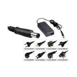 HP Folio 9470m-11019000030 AC Adapter