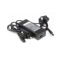 Laptop AC Adapters for HP Pavilion dm3-3010us