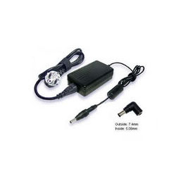 Dell Latitude D820 Laptop AC Adapter