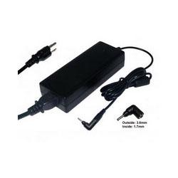 HP Envy 4-1025tu AC電源アダプタ
