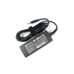 ACER Iconia Tab A500 Laptop AC Adapter