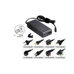 SCEPTRE TECH SoundX 6900 Series AC電源アダプタ
