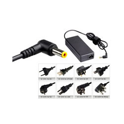 batterie ordinateur portable Laptop AC Adapter COMPAQ Presario 2112
