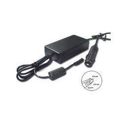 IBM ThinkPad 755CX Laptop Auto(DC) Adapter