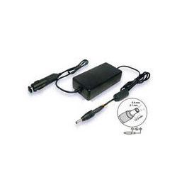 Dell SmartStep 200N DCアダプタ電源