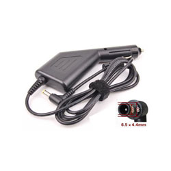 SONY VAIO PCG-FX11V Laptop Auto(DC) Adapter