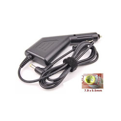 LENOVO ThinkPad X121e Laptop AC Adapter