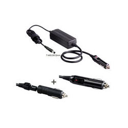 HP Pavilion dv6-2000 Laptop Auto(DC) Adapter
