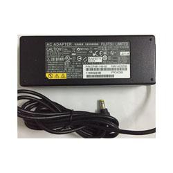 ACER 91-49V28-002 AC Adapter