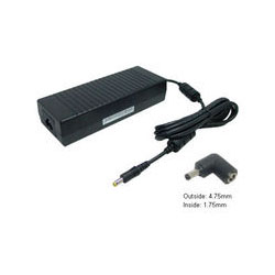 HP Pavilion ZV5000T Laptop AC Adapter