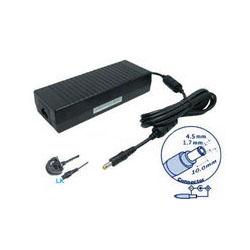 HP Pavilion dm3-1023TX Laptop AC Adapter