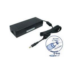 HP 350221-001 AC電源アダプタ