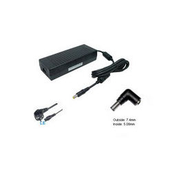 HP Pavilion dv6-2000 Laptop AC Adapter